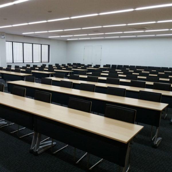 bàn gấp hai chỗ ngồi cho văn phòng cao cấp