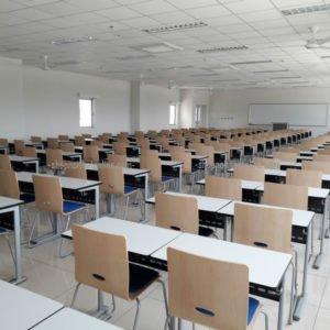 bàn lớp học một chỗ ngồi 21