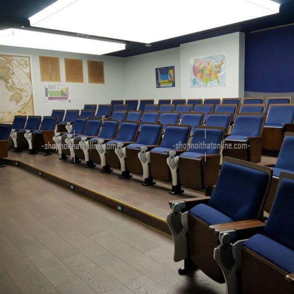 cung cấp ghế hội trường 2