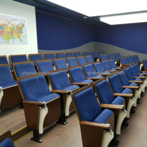 cung cấp ghế hội trường