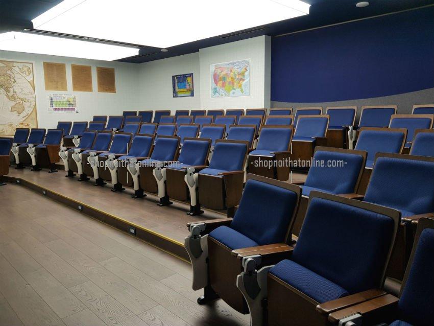cung cấp ghế hội trường 6