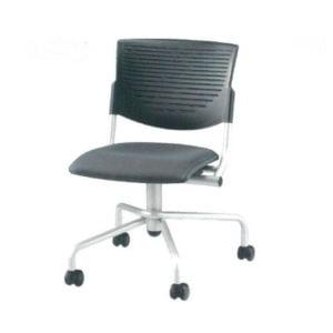 Ghế văn phòng có bánh xe 1