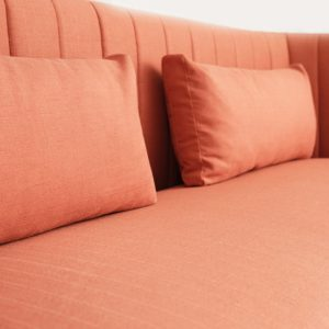 Ghế sofa băng Jena 4