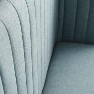 Ghế sofa cao cấp Jame 4