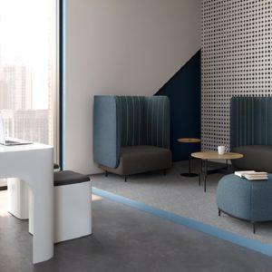 Ghế sofa cao cấp Mayer 4