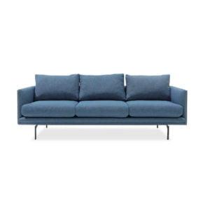 Ghế sofa cao cấp Tio 3