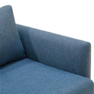 Ghế sofa cao cấp Tio 4