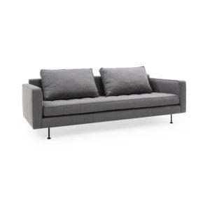 Ghế sofa No 100 4