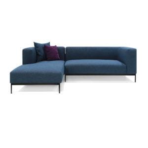 Ghế sofa phòng khách Misit 3