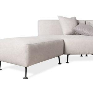 Bộ ghế sofa băng 81 4