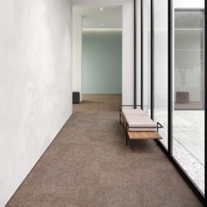 Thảm tấm trải sàn 4