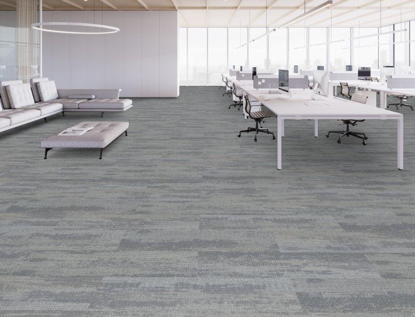 Thảm tấm trải sàn cao cấp 2