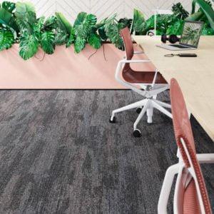 Thảm tấm trải sàn cao cấp 3