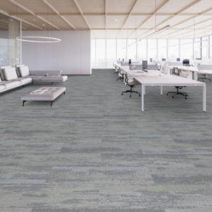 Thảm tấm trải sàn cao cấp 5