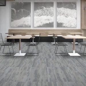 Thảm tấm trải sàn cao cấp 7