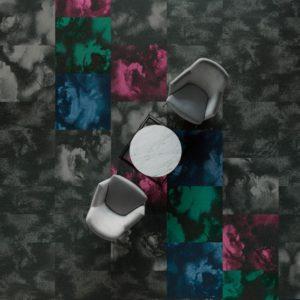 Thảm tấm tùy chỉnh cao cấp 4