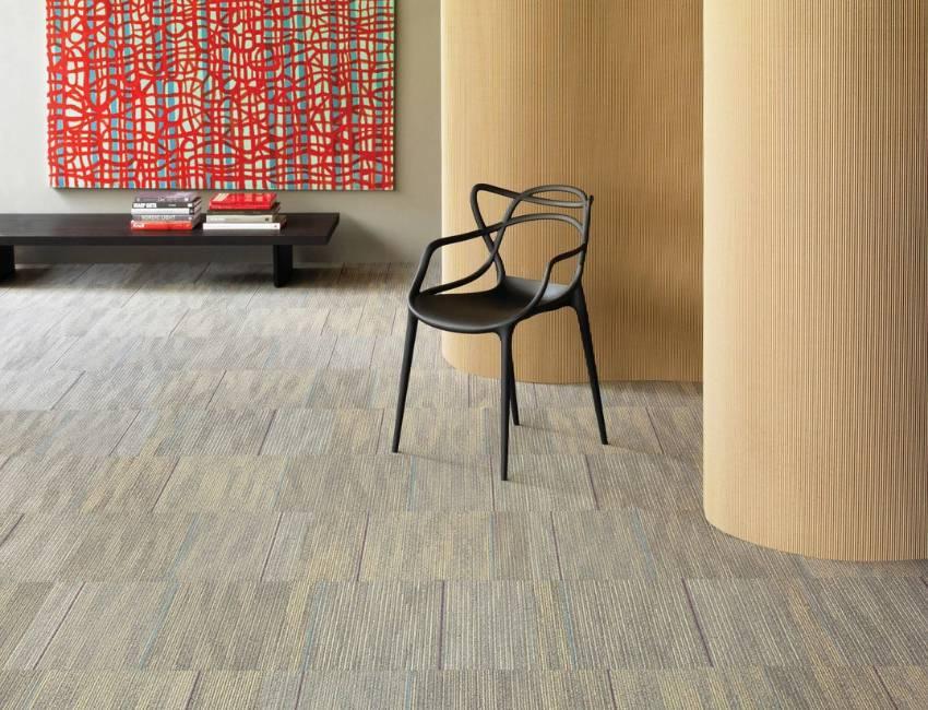 Mua thảm tấm trải sàn 1