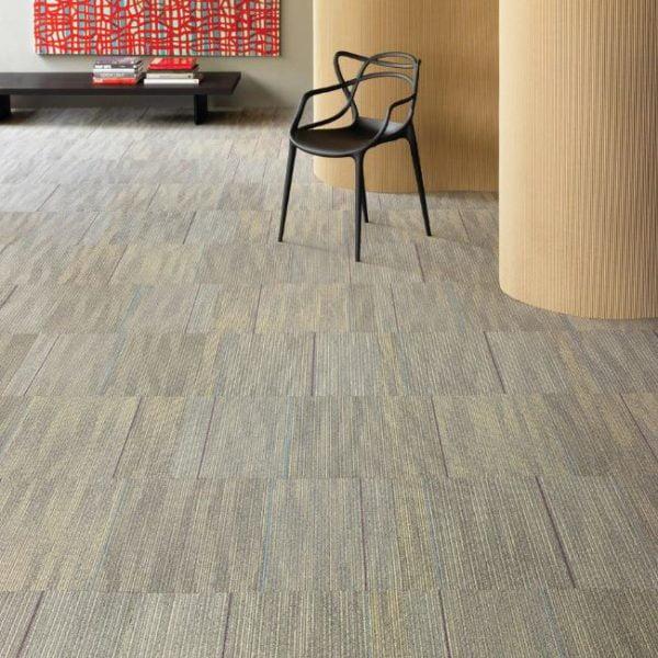 Mua thảm tấm trải sàn 3