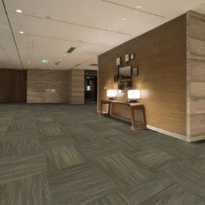 Mua thảm tấm trải sàn 4