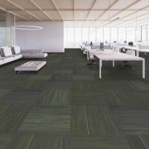Mua thảm tấm trải sàn 7