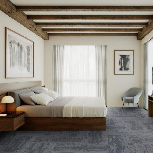 Thảm sàn đẹp chất lượng cao 10