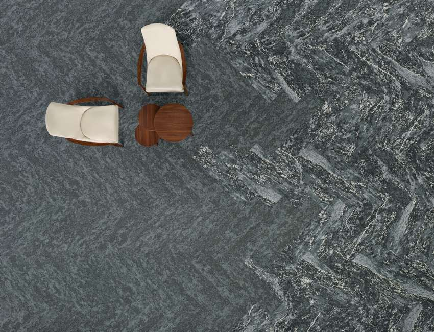 Thảm sàn đẹp chất lượng cao 2