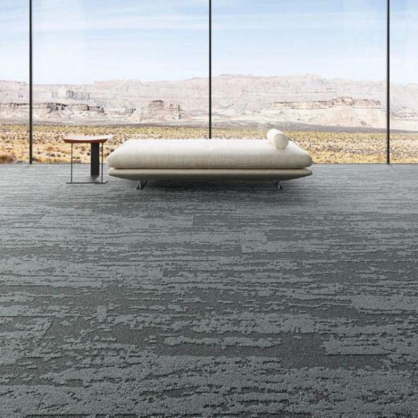 Thảm sàn đẹp chất lượng cao 3