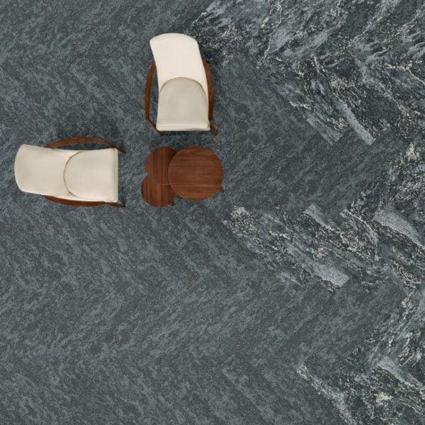 Thảm sàn đẹp chất lượng cao 5