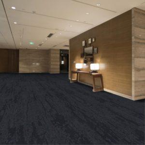 Thảm sàn đẹp chất lượng cao 8