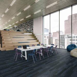 Thảm sàn phòng khách cao cấp 5
