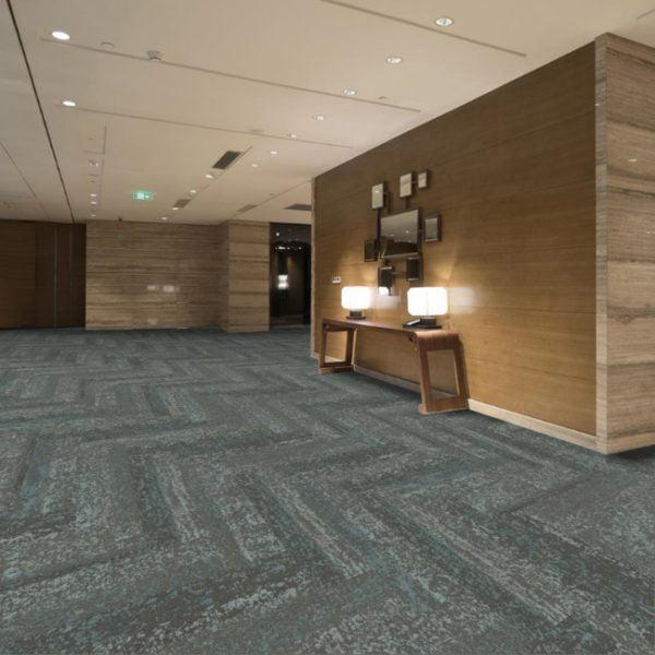 Thảm sàn phòng khách cao cấp 6