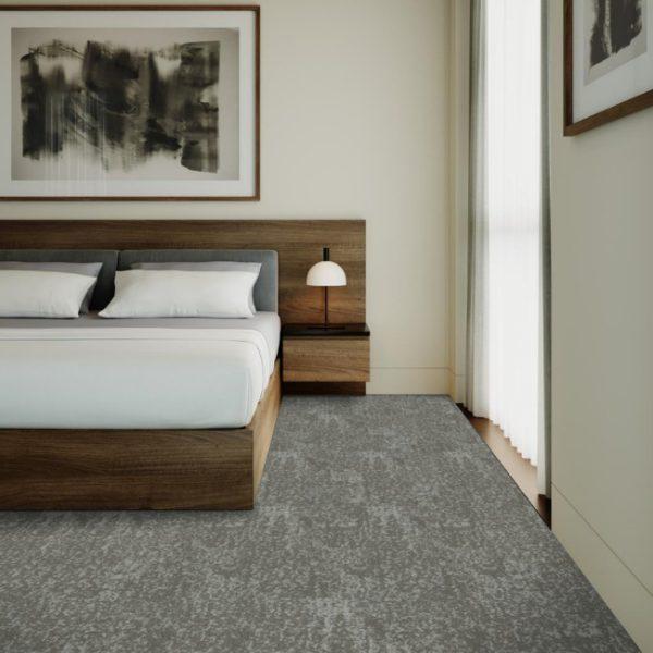Thảm tấm trải sàn bền đẹp 5