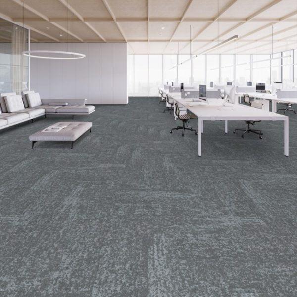 Thảm tấm trải sàn bền đẹp 6
