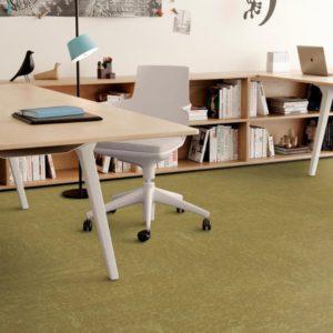 Thảm tấm trải sàn bền đẹp 9