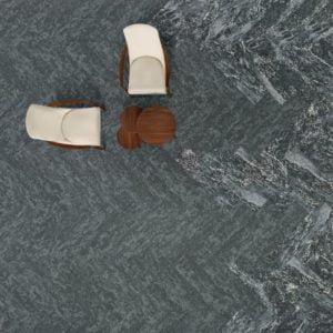 Thảm trải sàn chống cháy lan 4