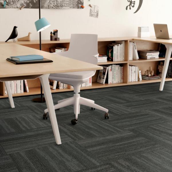 Thảm trải sàn chống thấm 5