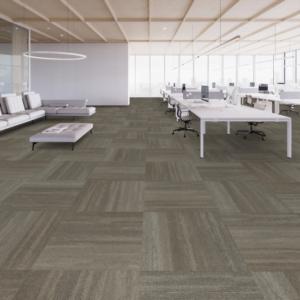 Thảm trải sàn chống thấm 6