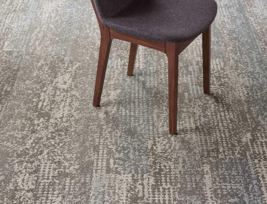Thảm trải sàn dễ lắp ghép 1