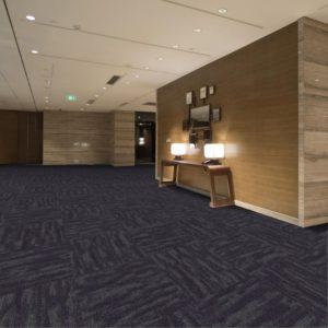 Thảm trải sàn tấm cao cấp 8