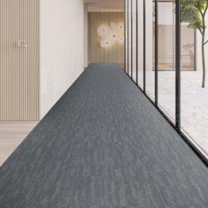 Thảm trải sàn tấm cao cấp 9