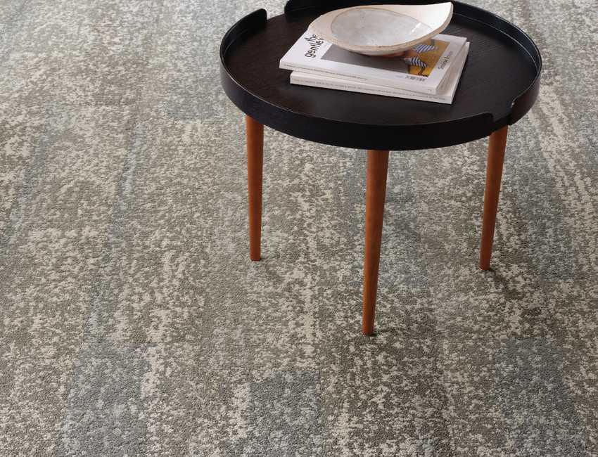 Thảm trải sàn tấm Mỹ 1