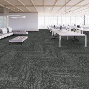Thảm trải sàn tấm Mỹ 7