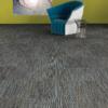 Thảm trải sàn tấm vuông 3